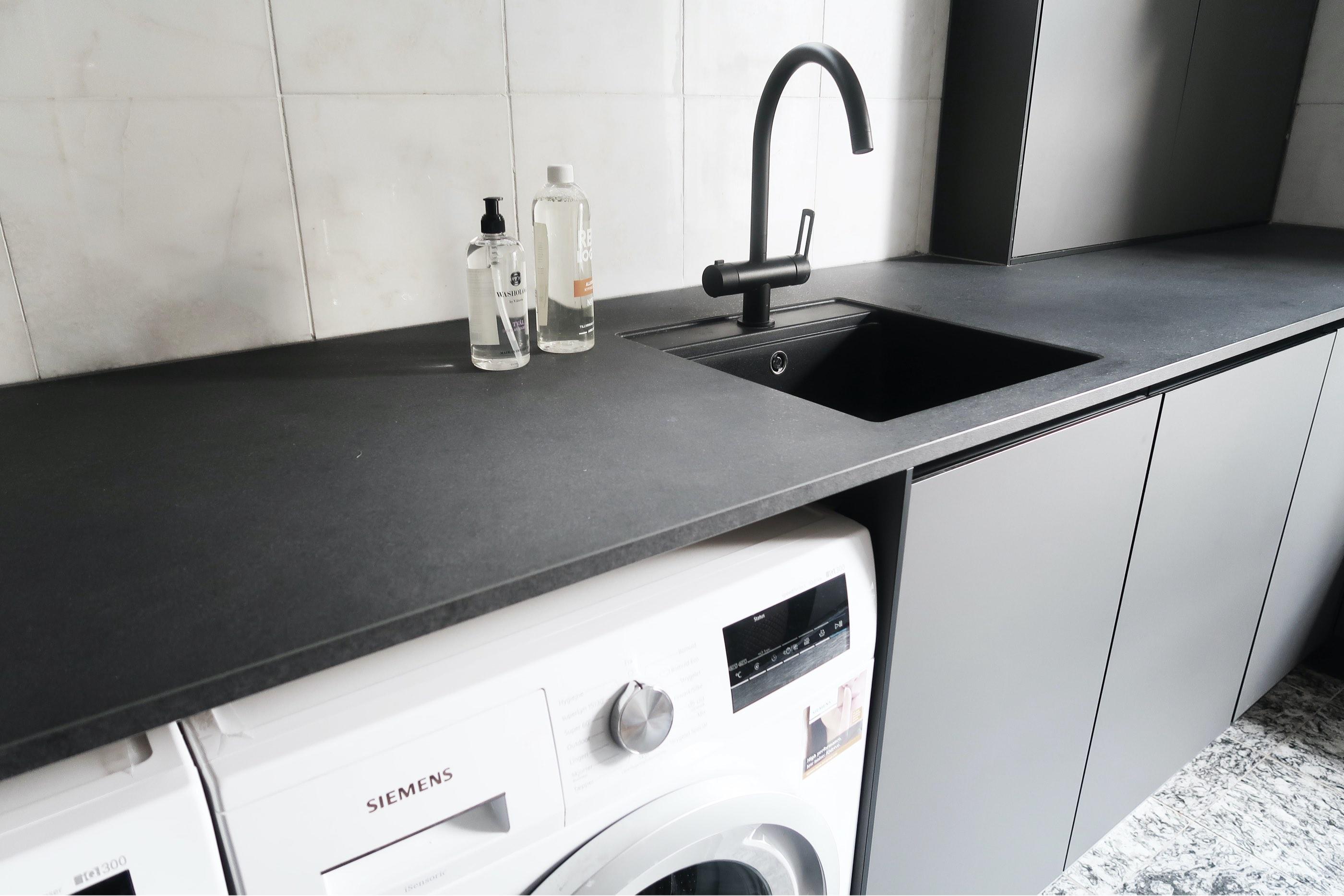 tvättstuga renovering täby 02