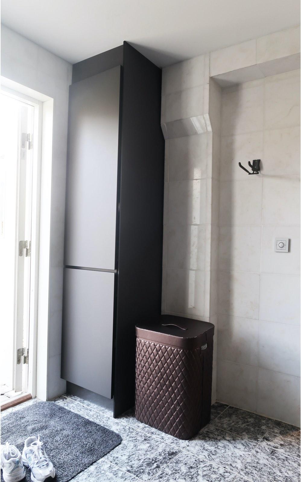 tvättstuga renovering täby 03