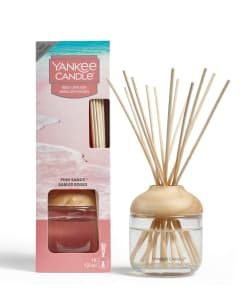 """Reed Diffuser """"Pink Sands"""""""