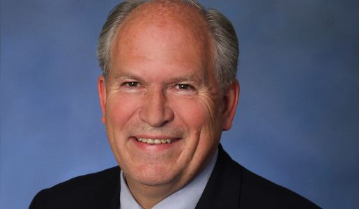 Photo for Gov. Bill Walker, Alaska