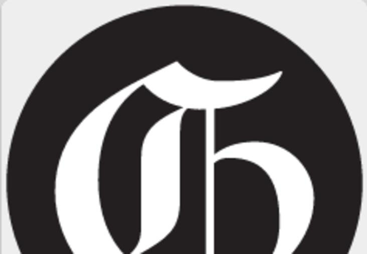 The Gazette Colorado Fraternal Order Of Police Backs Independent
