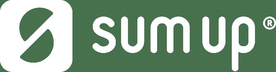 Sum up
