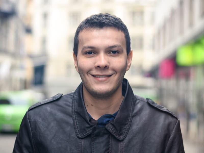 Guilherme Cortes Silva