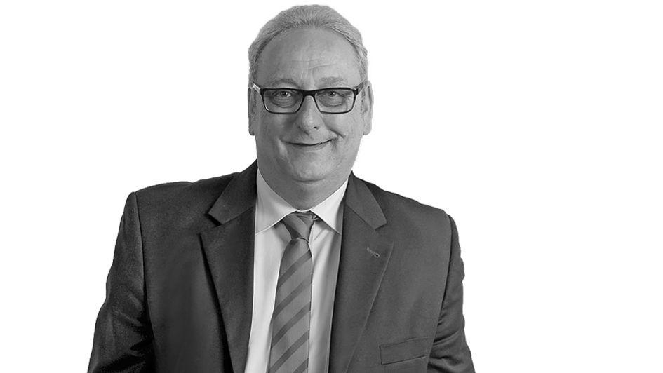 Dr. Jürgen Martens