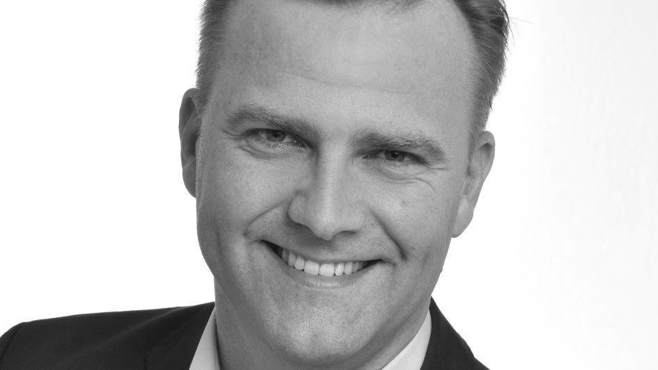 Christian Steffen-Stiehl