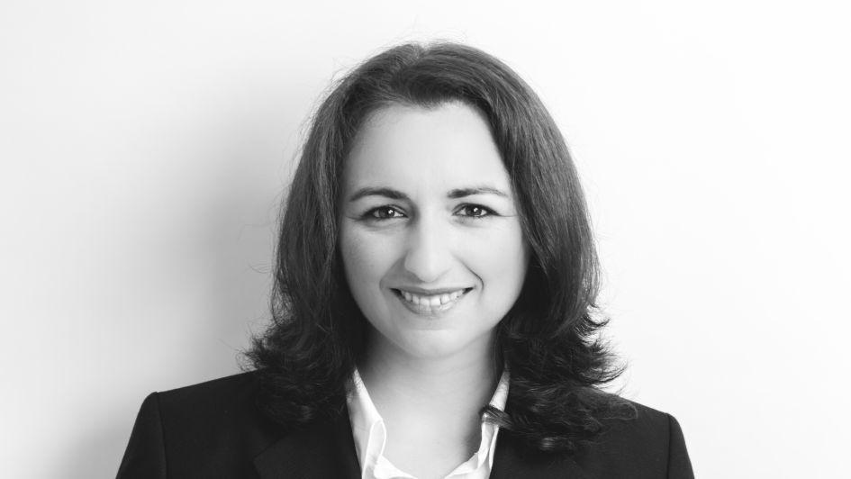 Milena Scinardo