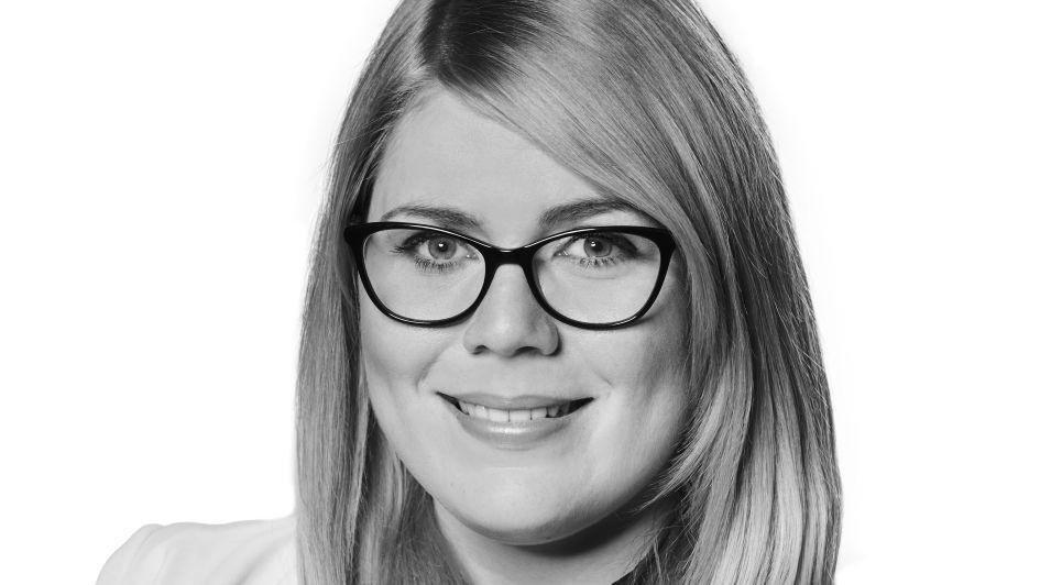 Nicola Claudia Hagemeister