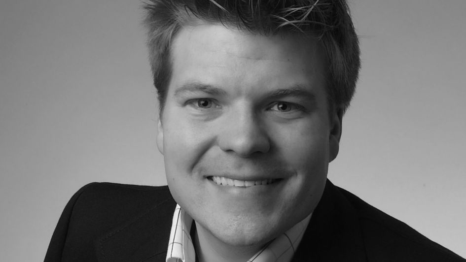 Tim Hundertmark