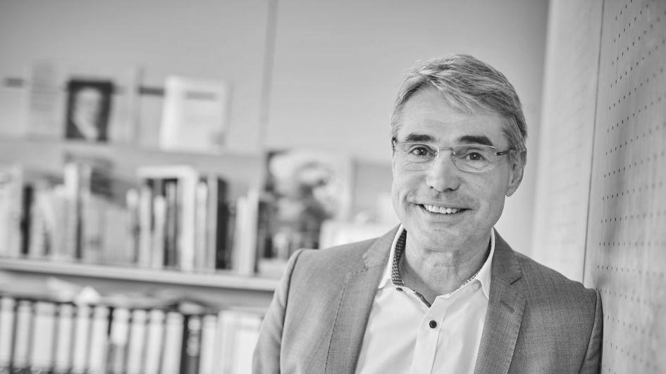 Carlo Cronenberg