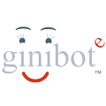 Ginibot Enterprise