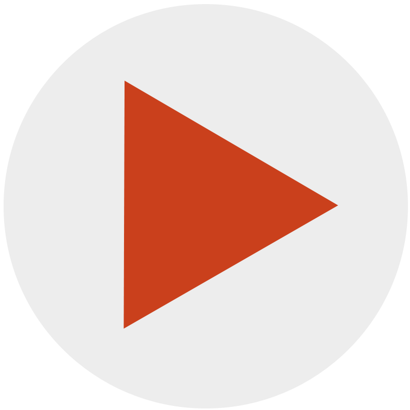 Uniwebb Video Player