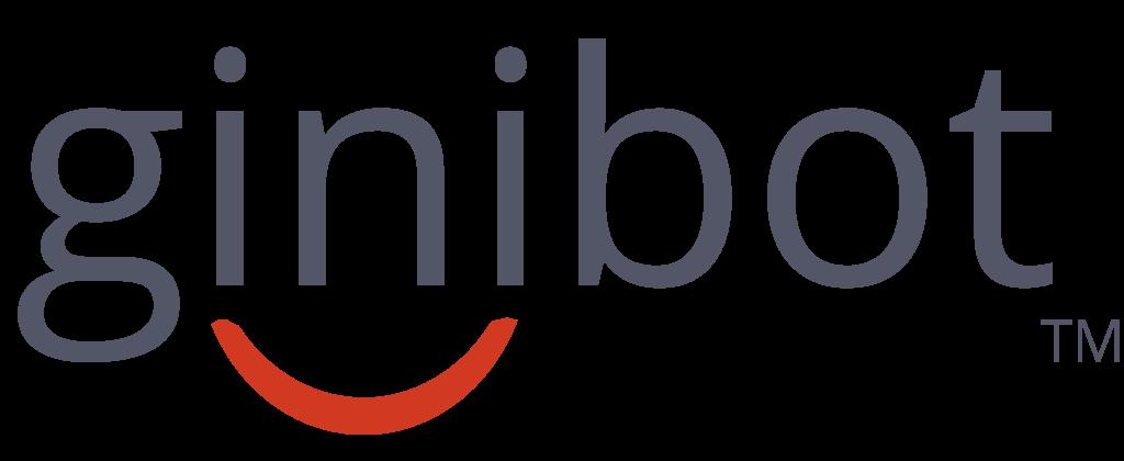 Ginibot Platform