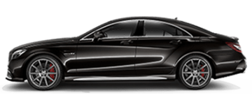 Rent Mercedes Class S 350 Long in Europe
