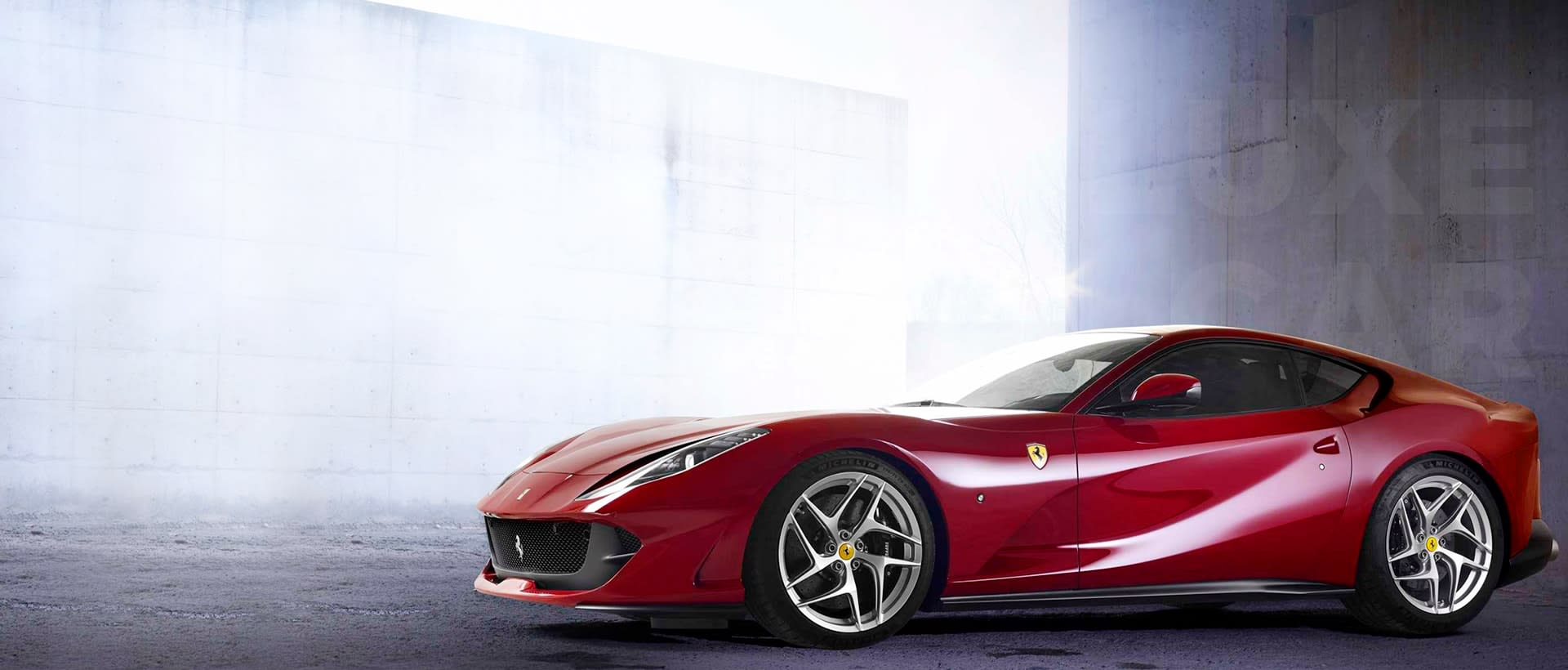 Luxury Car Rental In Europe Hire Sport Cars Premium Sedan Luxury Convertible