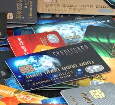 Почему кредитная карта, а не дебетовая