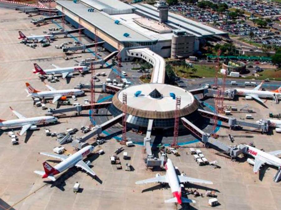 Линате аэропорт - Милан, как добраться?