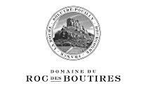 Domaine du Roc des Boutires