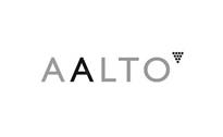 Bodega Aalto