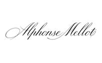 Alphonse Mellot - La Moussière