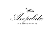 Domaine Ampelidae