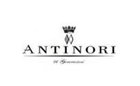 Domaine Antinori