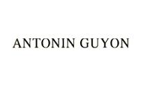 Domaine Antonin Guyon