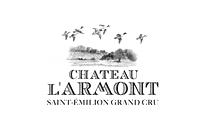 Château L'Armont