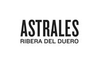 Bodegas Los Astrales