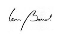 Domaine Léon Barral