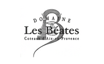 Domaine Les Béates