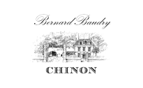 Domaine Bernard Baudry