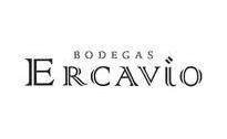 Bodega Ercavio