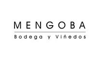 Bodega Mengoba
