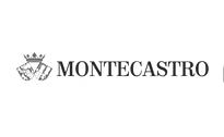 Bogeda Montecastro