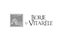 Domaine Borie La Vitarèle