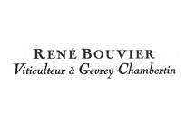 Domaine René Bouvier