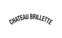 Château Brillette