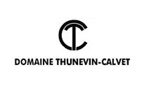 Calvet-Thunevin