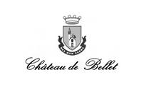 Château de Bellet