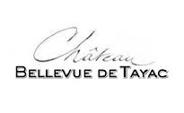 Château Bellevue de Tayac