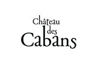 Château des Cabans