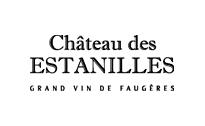 Château des Estanilles