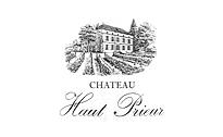 Château Haut-Prieur