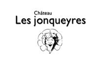 Château les Jonqueyres