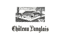 Château Langlais