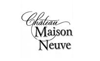 Château Maison Neuve