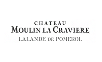 Château Moulin La Gravière