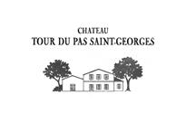 Château Tour du Pas Saint-Georges