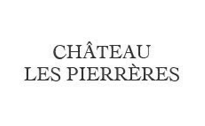 Château Les Pierrères