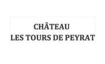 Château Les Tours de Peyrat